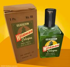 Wildman Cologne.jpg