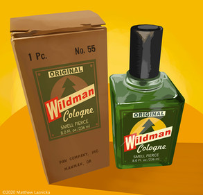 Wildman Cologne.jpg