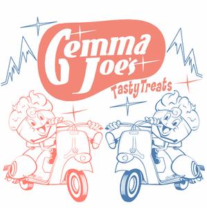 Gemma Joe's Tasty Treats Australia