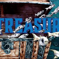 Living Treasure