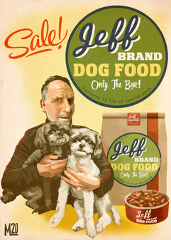 Jeff Brand Dog Food.jpg