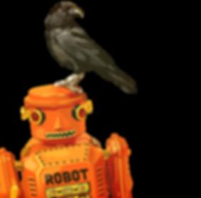 Robot & Crow.png