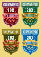 Olympics-logo.jpg