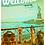 Thumbnail: Welcome (Print)