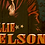 "Thumbnail: ""Willie"" digital illustration 11 x 17 (Print)"