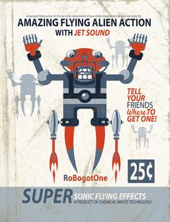 jet-sound