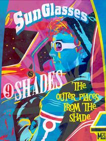 9 Shades-Sunglasses