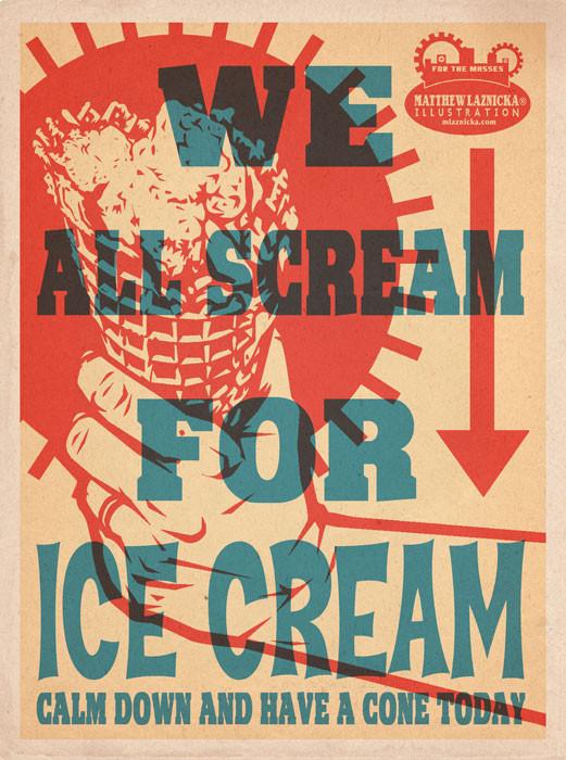 Ice-Cream-FLAT.jpg