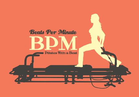 BPM-3.jpg