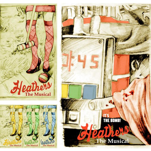 Heathers-Ideas