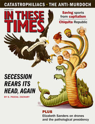 In TheseTimes Cover