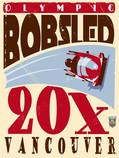 bobsled-red.jpg