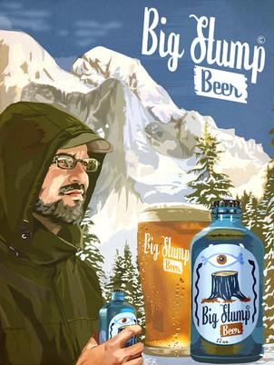 Big Stump Beer.jpg
