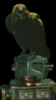 CrowBot2.png