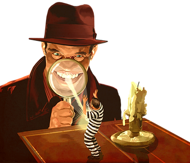 Detective magno.png