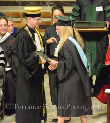usf graduation (2)
