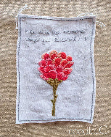embroidery_rose_Le Petit Prince