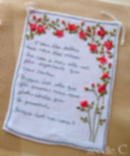embroidery_rose_Le Petit Prince