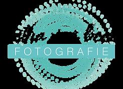 Logo PetraVB_edited.png