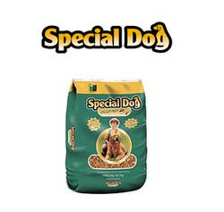 Special Dog