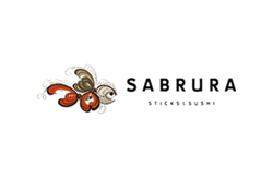 logo Sabrura