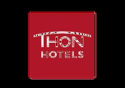 logo Thon Hotels