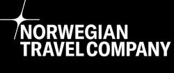 logo The Norwegian travel Company