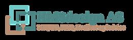 logo-liten.png