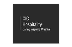 logo CIC Hospitality