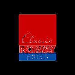 logo Classic Norway