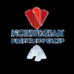logo Norwegian Hospitality Group