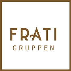 logo Frati Gruppen