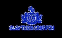 logo Olav Thon Gruppen