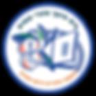 בית-ספר-צופית-לוגו-150x150.png