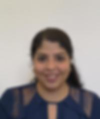 MicrosoftTeams-image (2)_edited.png