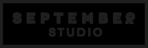 SEPTEMBER_studio-04.png