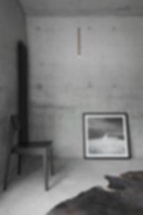 untitled-40-Edit.jpg