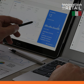 Master Data Management: come estrarre valore dai propri asset