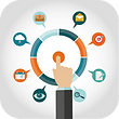 touchpoint integration platform