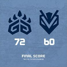 GG_Final Score.jpg