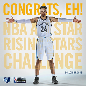 Dillon All Star.png