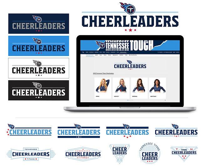 Titans_cheerleader_Logo2.jpg