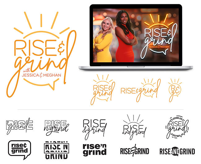 rise and grind_Logo.jpg