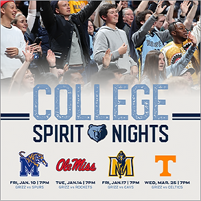 College Spirit Night_1080x1080_All Games