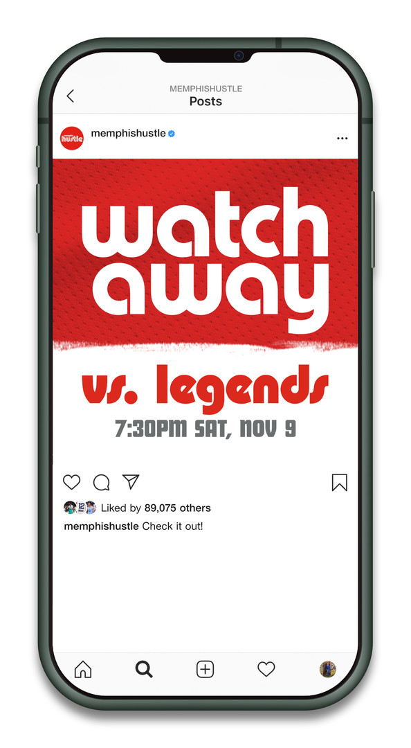 watch away.jpg