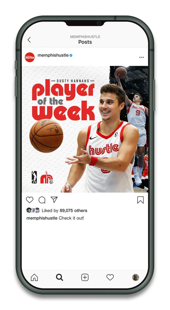 play of the week.jpg