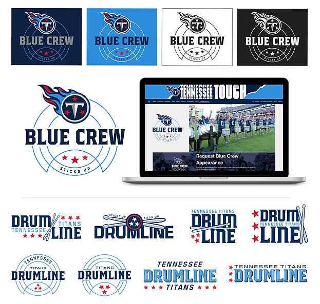 Titans_drumline_Logo2.jpg