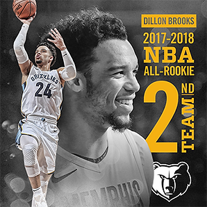 Dillon_Brooks_AllRookie.png