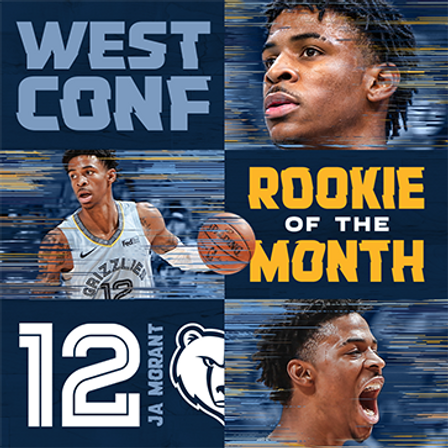 MG_Social_Western Conference Rookie of t