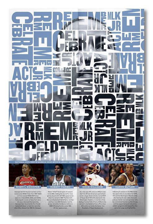 poster10.jpg